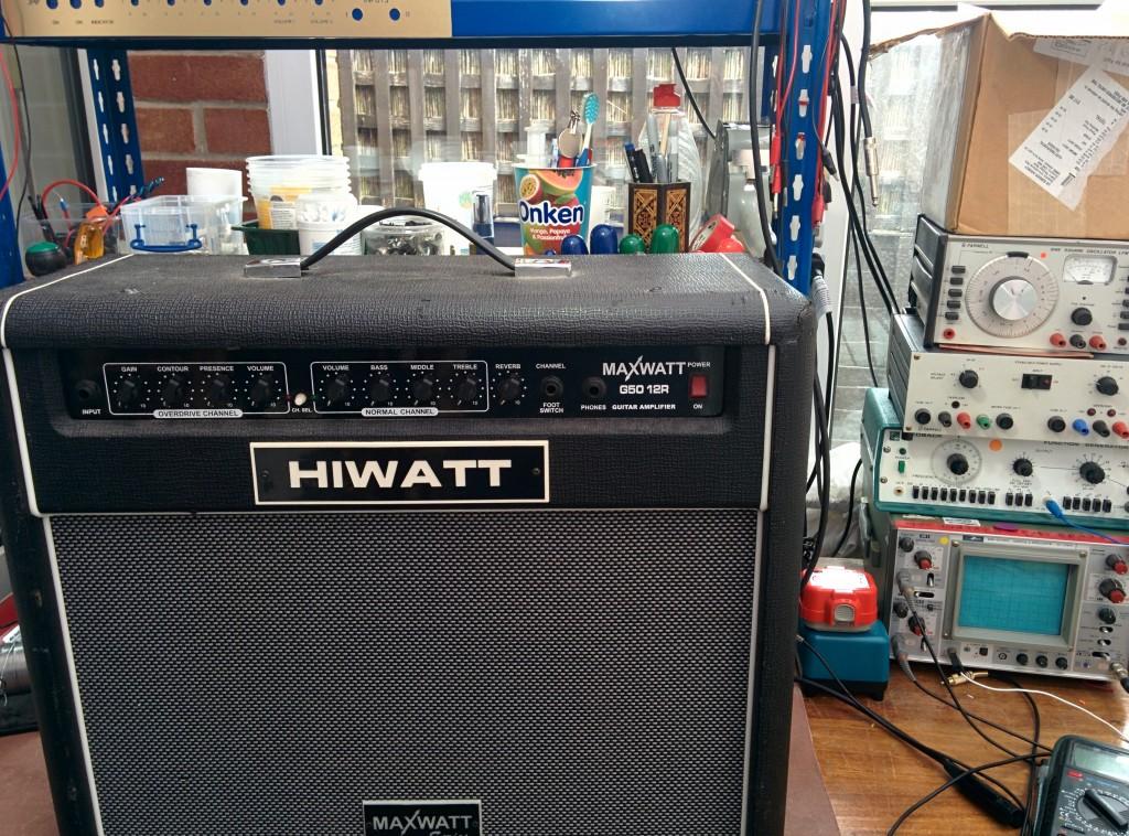 hiwatt-maxwatt-g50-12R.jpg