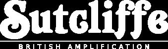 Sutcliffe Amplification